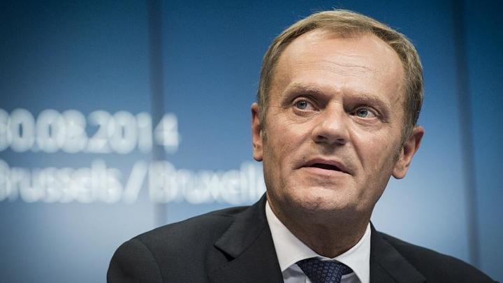 Liderii UE au convenit modernizarea instrumentelor de protejare a comerțului