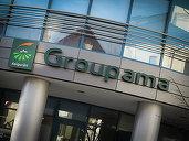 Groupama va asigura RCA și CASCO parcul auto al ENGIE Romania pentru 4,2 mil. lei în următorii 2 ani