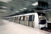 Ministrul Transpoturilor: În următoarele zile vor fi lansate licitațiile pentru următorul lot al magistralei 5 de metrou
