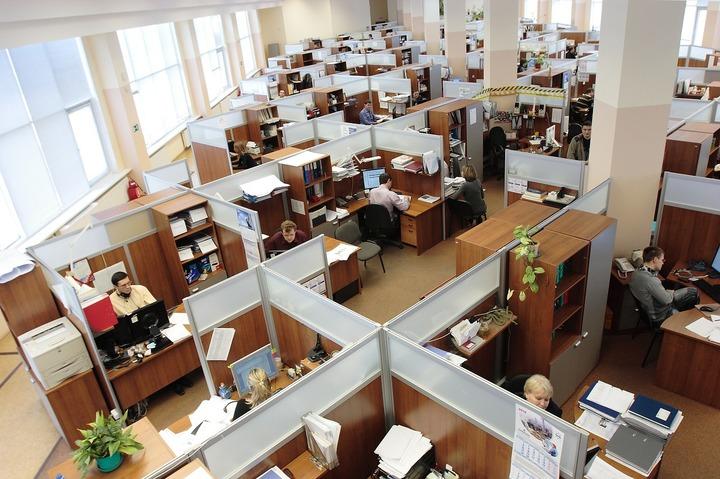 Statul vrea să trimită viitorilor pensionari 7,5 milioane de certificate privind stagiul de cotizare la sistemul public
