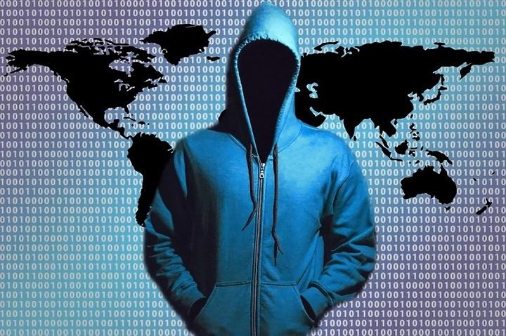 100.000 de obiecte electrocasnice conectate la internet, folosite de hackeri pentru atacul informatic ce a paralizat SUA