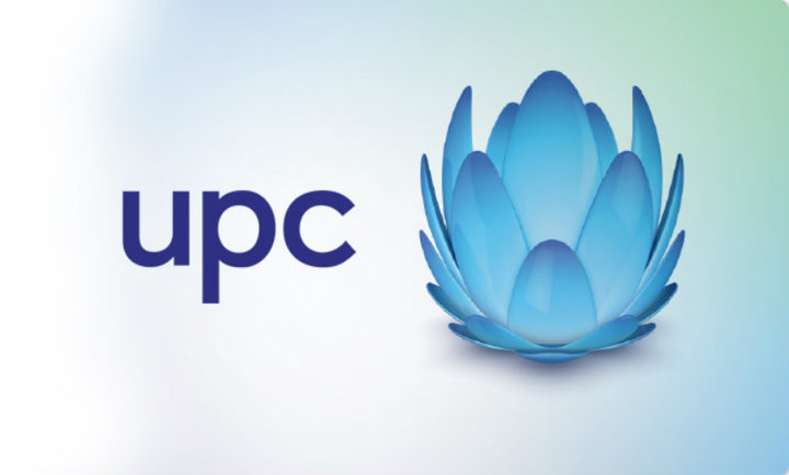 UPC România lanseză platforma Horizon
