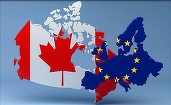 Summitul european ce urma să aibă loc pentru semnarea CETA a fost anulat oficial
