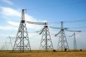 RCS&RDS, Hidroelectrica și alți doi ofertanți vor să furnizeze energie electrică orașului Brăila