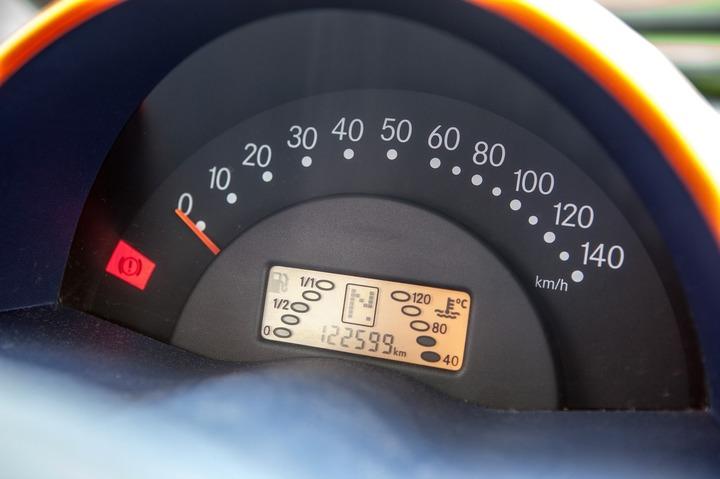 Mașinile furate și kilometrajul modificat - cele mai mari capcane la cumpărarea unui autovehicul second-hand