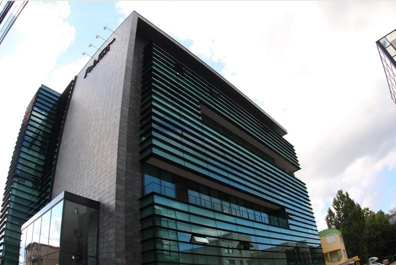 Adval Asset Management refinanțează clădirea de birouri Banu Antonache din București cu un credit de 6,7 milioane euro