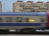 CFR Călători reduce durata călătoriilor de la București către Suceava și Cluj-Napoca cu până la două ore