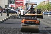 Raport EFOR: Peste 50% din contractele pentru infrastructură locală sunt câștigate de firme cu probleme penale