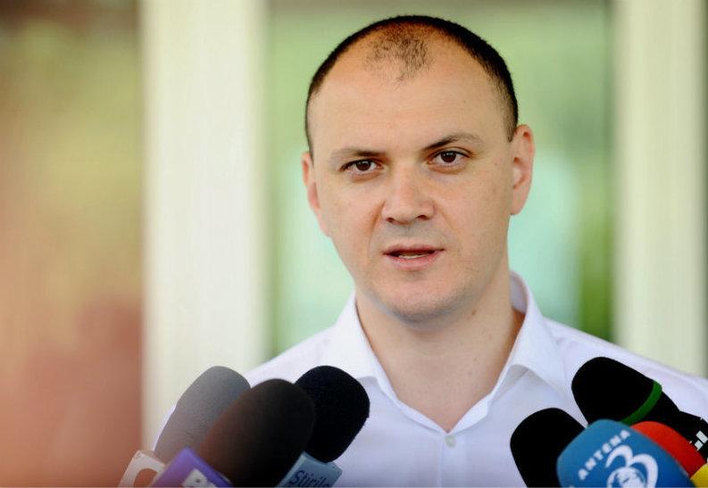 Sebastian Ghiță, căutat de procurorii DNA, este de negăsit