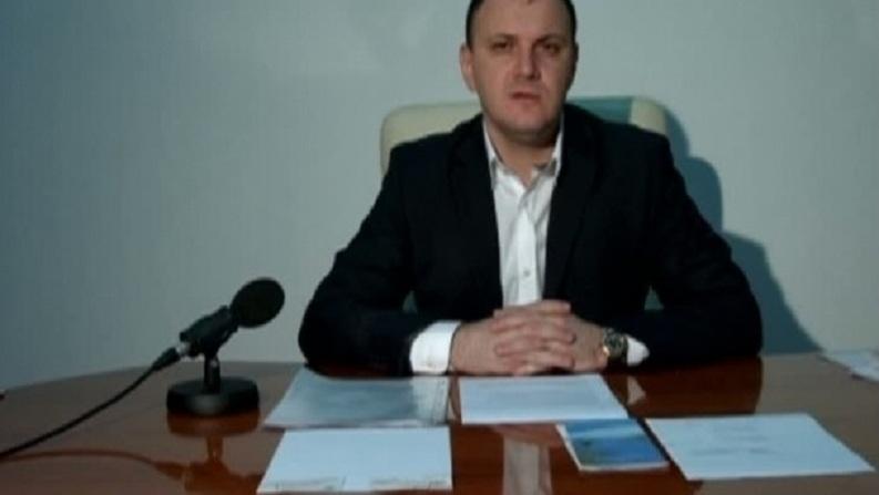VIDEO Sebastian Ghiță, căutat și negăsit de procurorii DNA, a apărut din nou la TV, cu alte acuzații