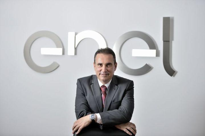 Energie simplă - economie pozitivă. VIDEO Bogdan Matei, director vânzări ENEL: Cum trebuie ales un furnizor de energie