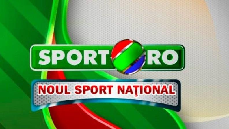 Sport.ro se transformă. Televiziunea va difuza filme dedicate bărbaților