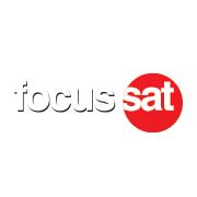 Focus Sat convertește o creanță de 117 milioane de lei față de UPC România, acționarul unic, pentru recapitalizare și îmbunătățirea situației financiare