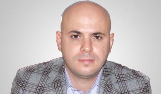 2K Telecom, deținută de fratele lui Sebastian Ghiță, a intrat în insolvență, instanța i-a admis cererea. Printre creditori sunt BCR, Eximbank și NECC Telecom