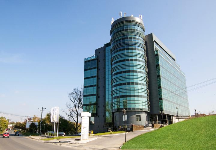 Fondatorii Adama au cumpărat clădirea de birouri Construdava din Pipera. Tranzacția se ridică la 10 milioane euro