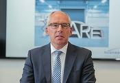 Business Lease Romania și-a majorat capitalul cu 2 milioane de euro pentru dezvoltarea afacerilor în acest an