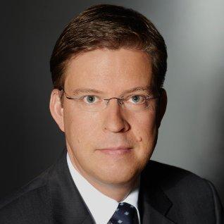 Hochland România are de la 1 ianuarie un nou director general