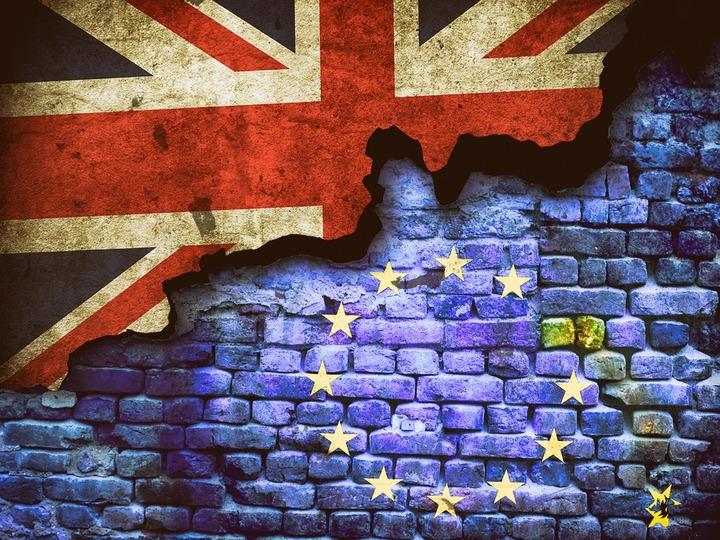 Marea Britanie va ieși din UE chiar dacă Parlamentul respinge termenii acordului – ministru
