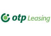 OTP Leasing Romania și-a majorat capitalul cu 14 milioane de lei