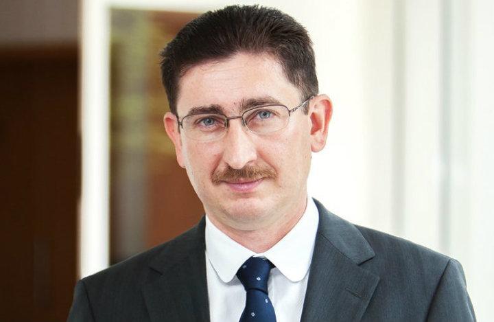 Chirițoiu, Consiliul Concurenței: Aproape 80% din companiile amendate anul trecut au recunoscut că au încălcat legea