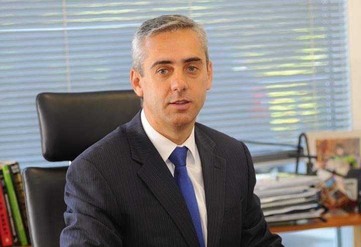 Adrian Grecu, Mylan: Grupul privește cu precauție și înțelegere piața de medicamente din România, unde scăderile de prețuri ar putea duce la o creștere a exporturilor paralele