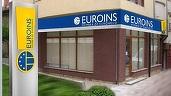 Euroins Romania, în redresare financiară, cumpără portofoliul de asigurări non-viață al ATE Insurance Romania, subsidiara celei mai mari bănci din Grecia