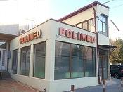 MedLife începe anul cu o achiziție: rețeaua de centre medicale Polimed din județele Dâmbovița și Ilfov
