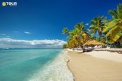 Câteva mii de turiști și-au achiziționat vacanțe prin magazinul online al Lidl