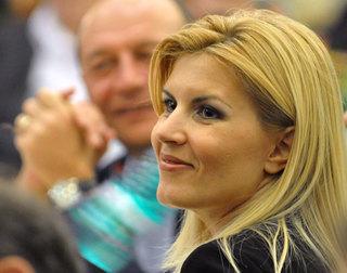 Lovitură grea pentru Elena Udrea. Anunțul făcut chiar acum