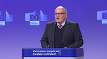 Extraordinary meeting on Monday in the European Parliament dedicated to the justice situation in Romania; The first vice-chairman of the European Commission Frans Timmermans