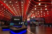 Lanțul de multiplex-uri Cine Grand România își schimbă numele în Cine Globe