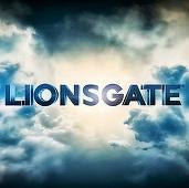"""Producătorul de filme Lions Gate, deținătorul francizei """"Jocurile foamei"""", preia rețeaua PayTV Starz, cu 4 miliarde dolari"""