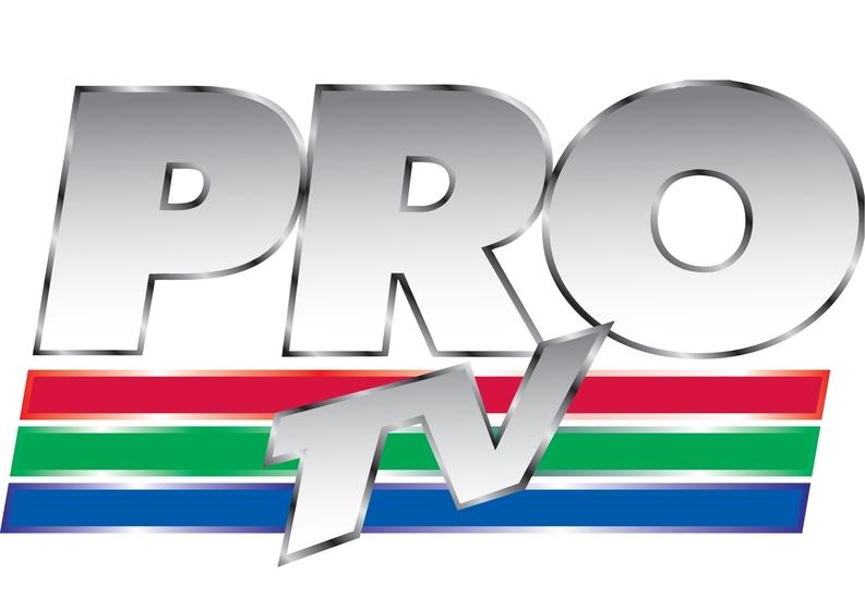 Proprietarul PRO TV majorează capitalul social cu 66 milioane de lei, la 384 milioane lei