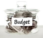 Opt state europene, inclusiv România, riscă să atingă sau să depășească în 2016 limita de deficit bugetar