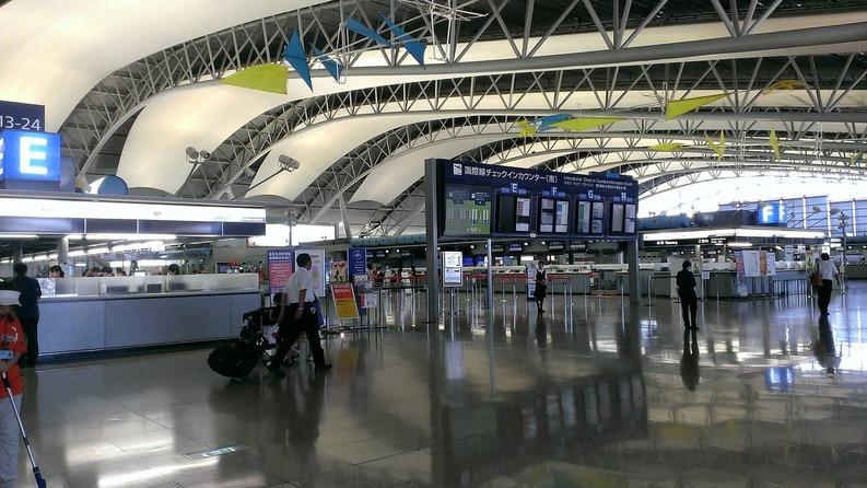 EXCLUSIV Document: România devine o destinație pentru călătorii de afaceri, atragerea de turiști în scop personal suferă tot mai mult
