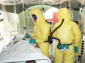 Banca Mondială lansează un fond de 500 mil. dolari pentru asigurarea împotriva pandemiilor