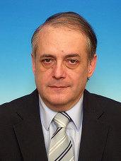 Giurescu, ASF: Poșta ne-a cerut ca fondurile de pensii să investească în companie. Le-am spus să își calculeze ratingul și apoi să ceară bani