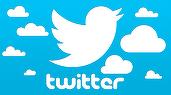 Acțiunile Twitter ar putea închide la cel mai mic preț de la listare, pe fondul comentariilor negative ale brokerilor