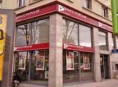 Bursele europene au închis în urcare ușoară; Banco Popular Español a pierdut aproape o treime din valoare