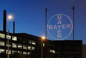Bayer ar putea renunța la marca Monsanto în cazul unei preluări