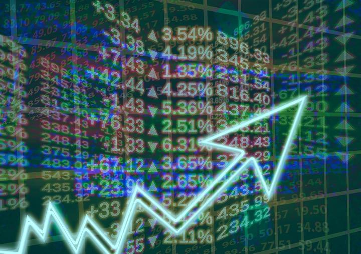 Acțiunile europene au închis în creștere, iar petrolul a recuperat scăderile din prima parte a tranzacțiilor