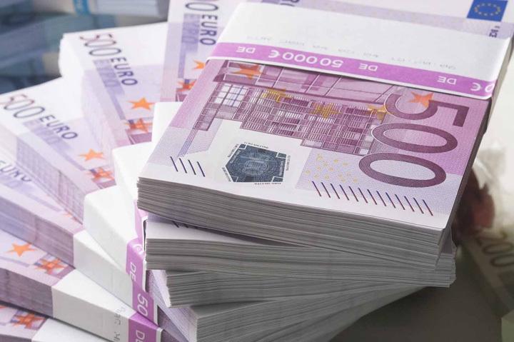 EXCLUSIV Top 30 cele mai mari cifre de afaceri raportate de companiile din România în situațiile financiare