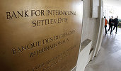 BRI recomandă băncilor închiderea unor sucursale pentru creșterea profiturilor