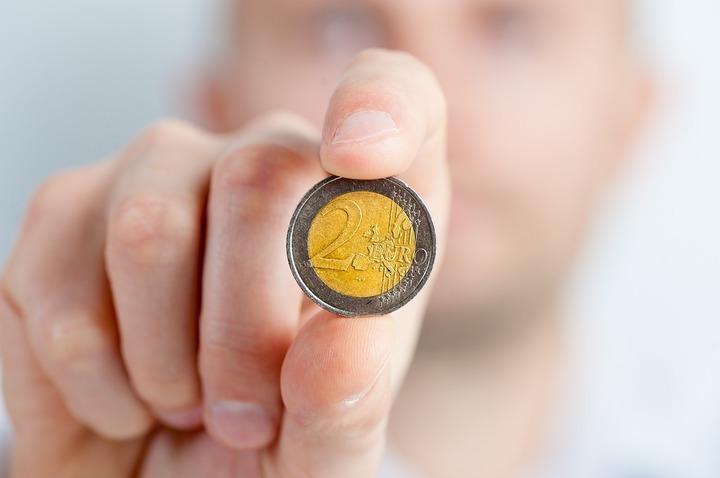 Italia ar putea susține băncile cu până la 40 de miliarde de euro, după votul britanicilor pentru ieșirea din UE
