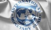 Egiptul negociază cu FMI un împrumut de cinci miliarde de dolari