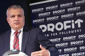 Constantinescu, ASF: Noua lege a RCA va spori competiția între firmele de asigurări