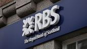 Guvernul britanic amână vânzarea participațiilor deținute la Lloyds și RBS