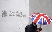 Acțiunile europene au închis în urcare pentru a doua zi consecutiv. Bursa londoneză a recuperat declinul provocat de votul pro-Brexit