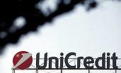 UniCredit vrea să vândă acțiuni de 5 miliarde de euro și participația la Bank Pekao din Polonia