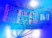 Acțiunile europene s-au apreciat ușor înaintea deciziei Fed